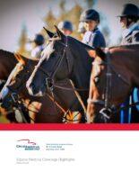 Coverage Brochure – 2020-07