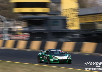 Shannons Nationals at Sydney Motorsport Park