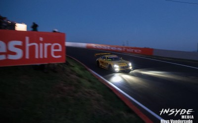 Photo Gallery: Bathurst 12 Hour 2019