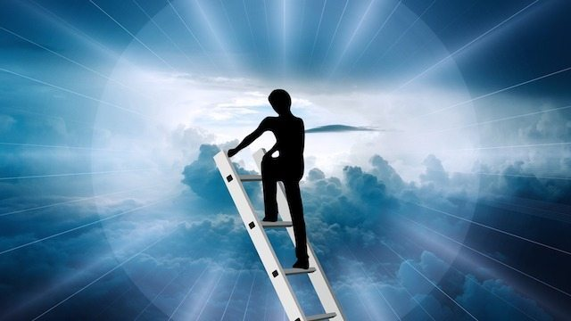 Optimize Your Business Success In The Cloud