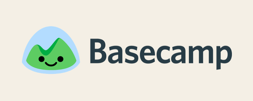 CloudRunner Authorized Application Basecamp