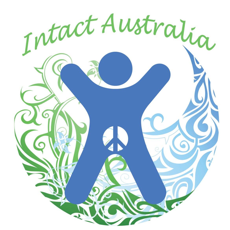 Intact Australia