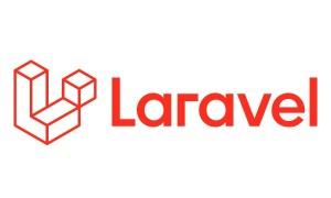 Backend Frameworks for Web Development in 2019: Laravel