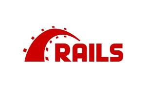 Ruby on Rails RoR