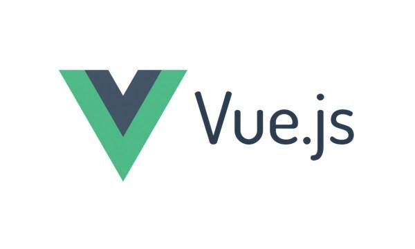 Vue JavaScript logo