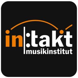 intakt Musikinstitut App