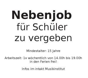 nebenjob_fuer_schueler_zu_vergeben