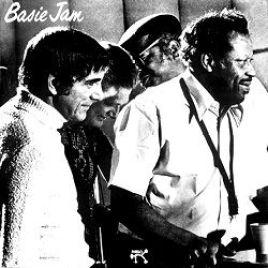 Count Basie – Basie Jam