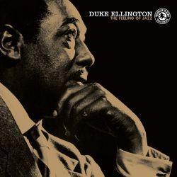 Duke Ellington – The Feeling of Jazz