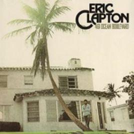 Eric Clapton – 461 Ocean Boulevard