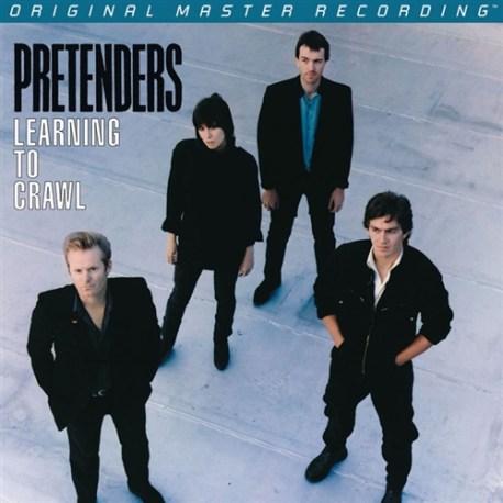 vinyl_pop_thepretenders_339