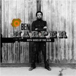 Ben Harper – Both Sides of the Gun