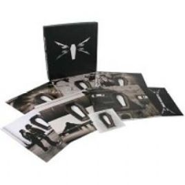 Metallica – Death Magnetic (Box Set)