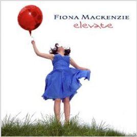 Fiona Mackenzie – Elevate