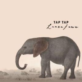 Tap Tap – Lanzafame