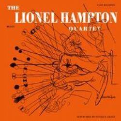 The Lionel Hampton Quartet – s/t