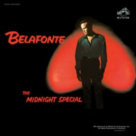 Belafonte – The Midnight Special