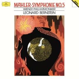 Mahler : Symphony No. 5