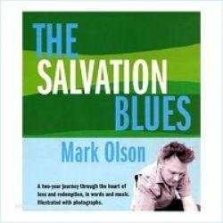 Mark Olson : The Salvation Blues