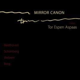 Tor Espen Aspaas : Mirror Canon