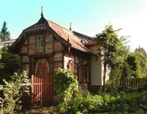 Timbered House2 (1)