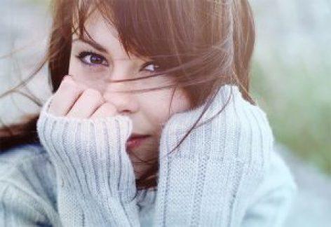 Cuidados com os cabelos no outono e inverno