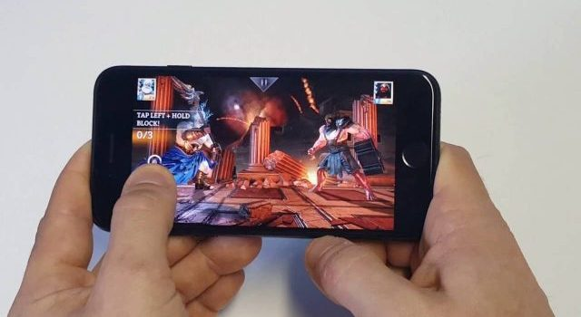 Related image to NDS4iOS