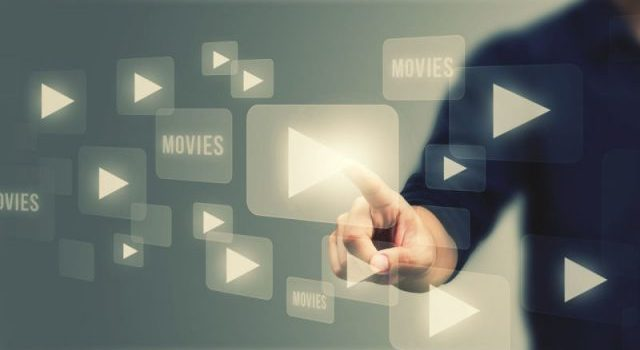 movie streaming sites