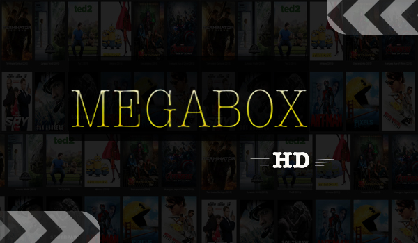 HD Mega Box
