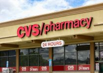 CVS Survey Guide