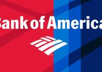 bank of america cards activation