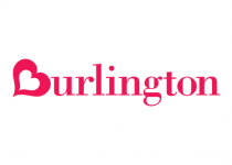 Burlington feedback survey guide