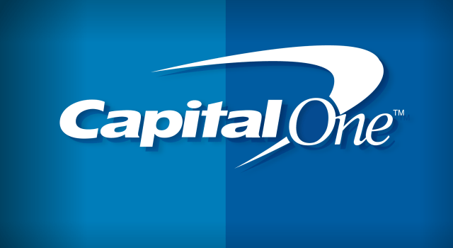 getmyoffers capital one Guide