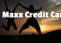 TJ Maxx Credit Card Login Guide
