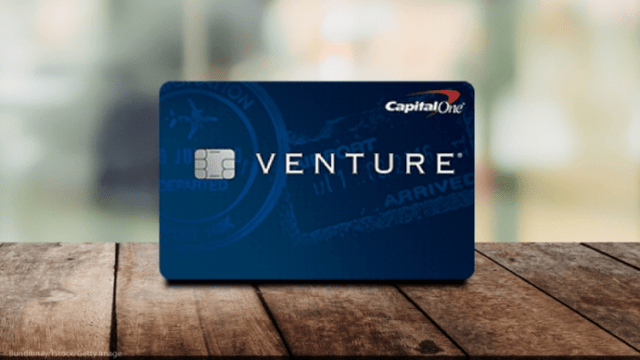 Capital one venture one use procedure benefits of online application reheart Gallery
