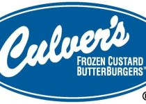 culvers Survey Login Guide