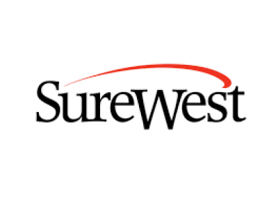 Surewest webmail