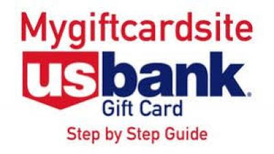 Mygiftcardsite guide