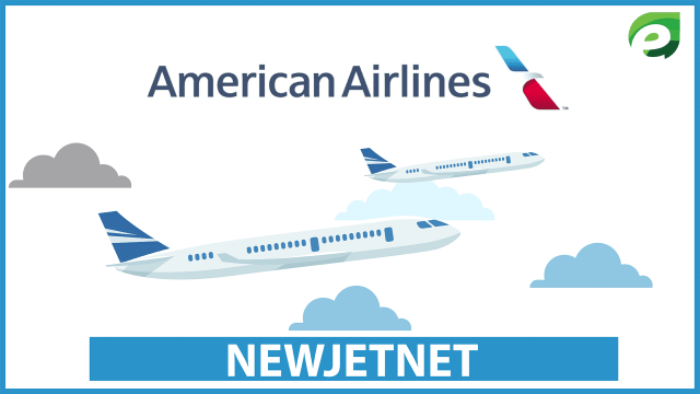 Newjetnet 13 Common Mistakes Everyone Makes In