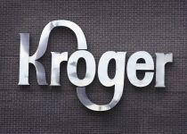 yourkrogerbenefits login guide
