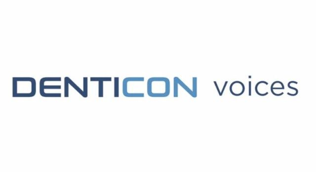 Denticon Login Guide