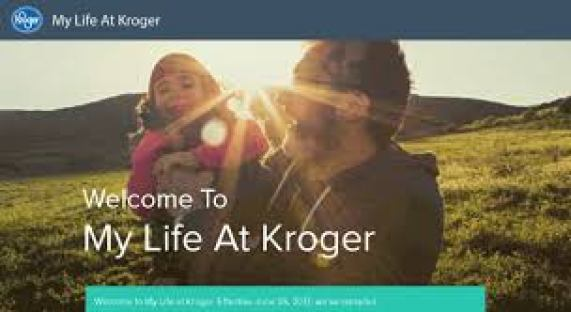 yourkrogerbenefits