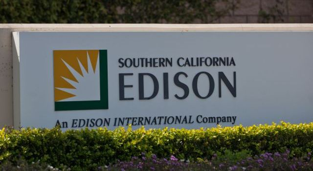 Socal Edison Login