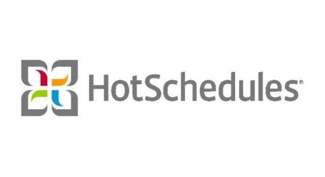Hotschedule login guide
