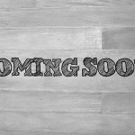 Coming Soon Gaining Now Tips For Effective Coming Soon Pages