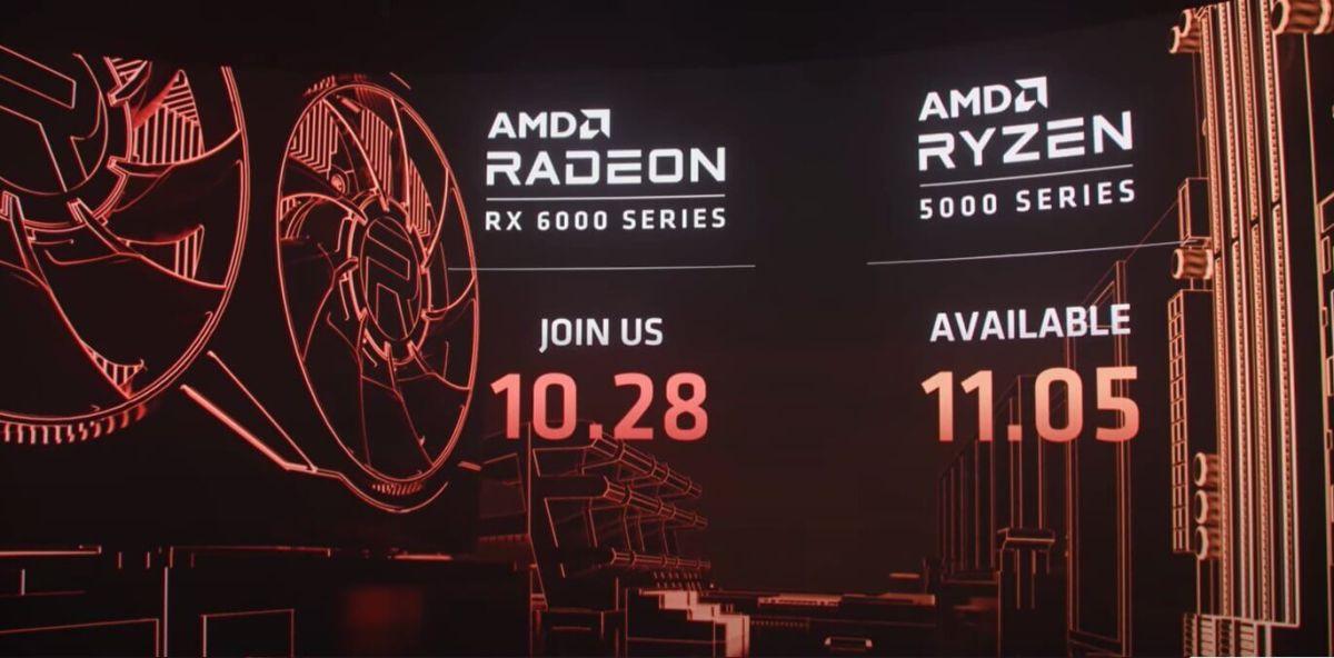 Ryzen 5000 Series Gaming Performance