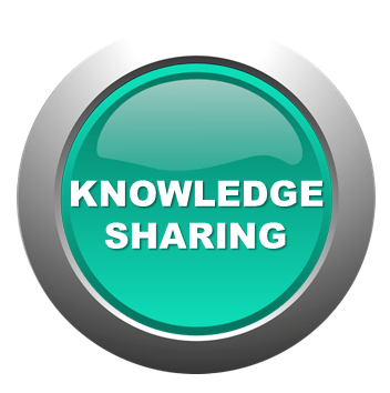 Knowledge-Sharing