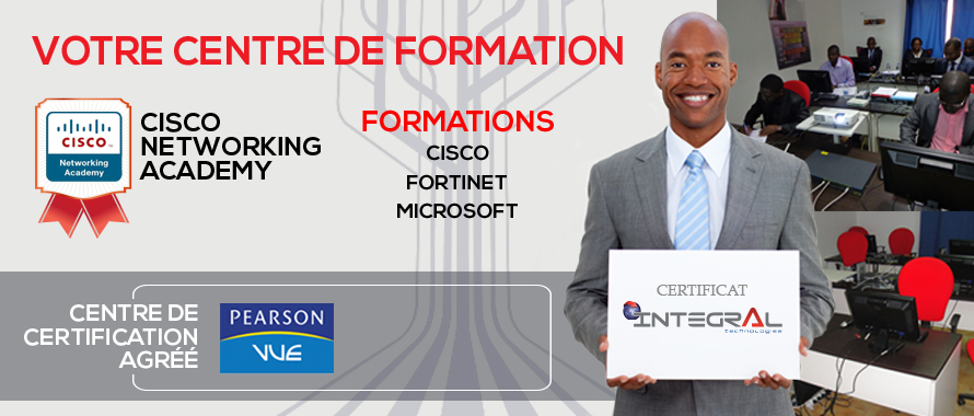 IT_Formation890X380