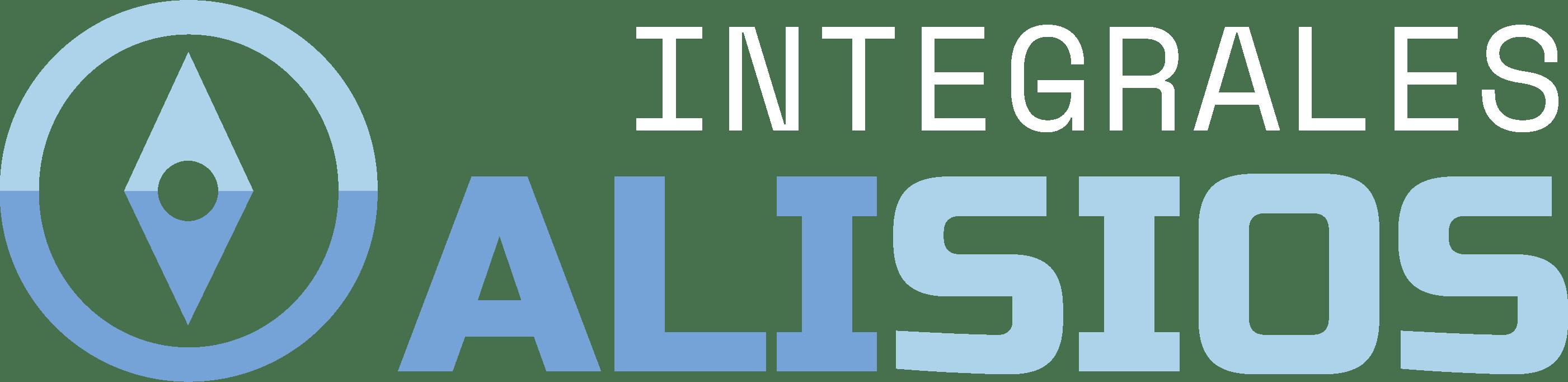 Integrales Alisios- Productos para el motor
