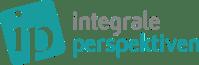 Logo Integrale Perspektiven